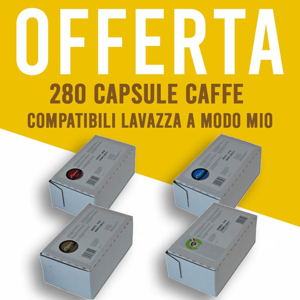 Prezzi macchina caffe de longhi